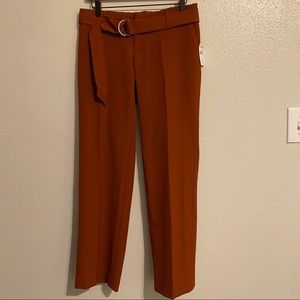 Maternity Career Pant NWT Small